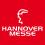 25>29 APR 2016: HannoverMesse